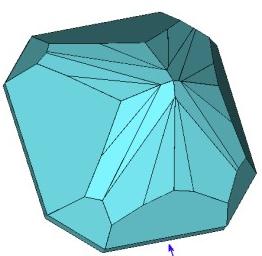 Ficha de muestra