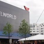 Próximo viaje a la Feria de Joyeria y Relojeria de Basel 2006