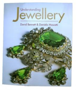 Understanding Jewellery de David Bennet y Daniela Mascetti