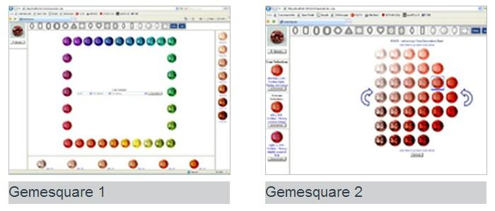GemeSquare