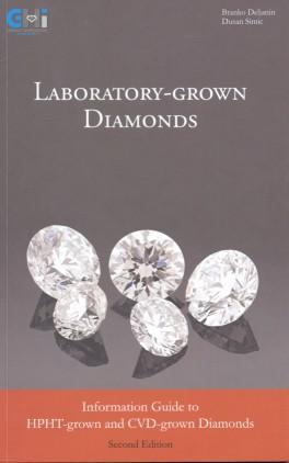 Diamantes de Laboratorio de Branko Deljanin