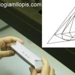 Instrumentos gemológicos que  facilitan el trabajo del joyero, continuación…