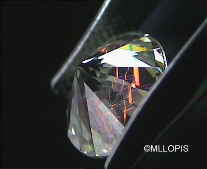 relleno vidrio 10