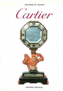 Cartier, Universe of Desing