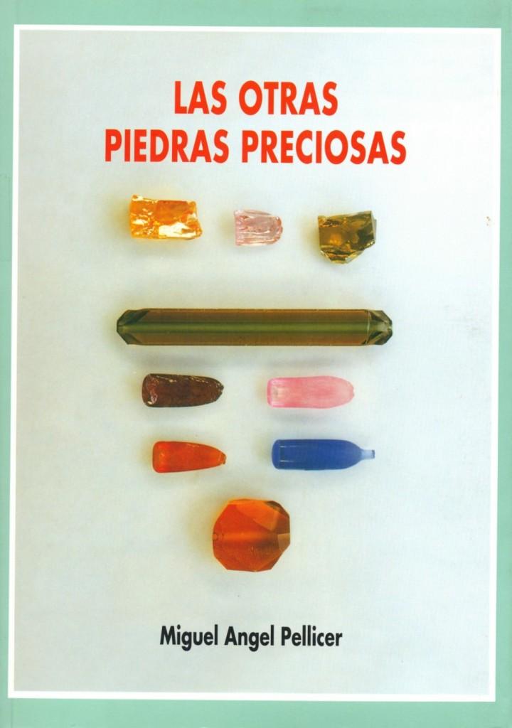 Las Otras Piedras Preciosas