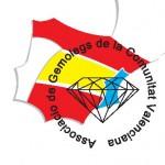 Asociación de Gemólogos de la Comunidad Valenciana