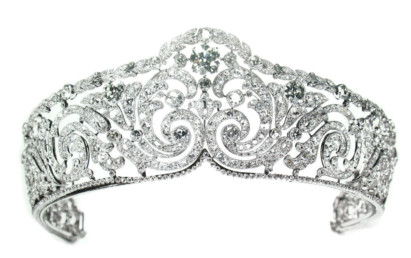 reloj Cartier damas