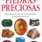 Manual de Identificación PIEDRAS PRECIOSAS.