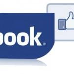 La Gemología y el Facebook