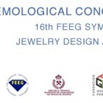 Congreso Gemológico Internacional 2014