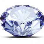 Crean el diamante mas fuerte del mundo