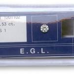 Ya advertiamos lo poco fiables que son los certificados EGL