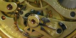 catalogar-relojes