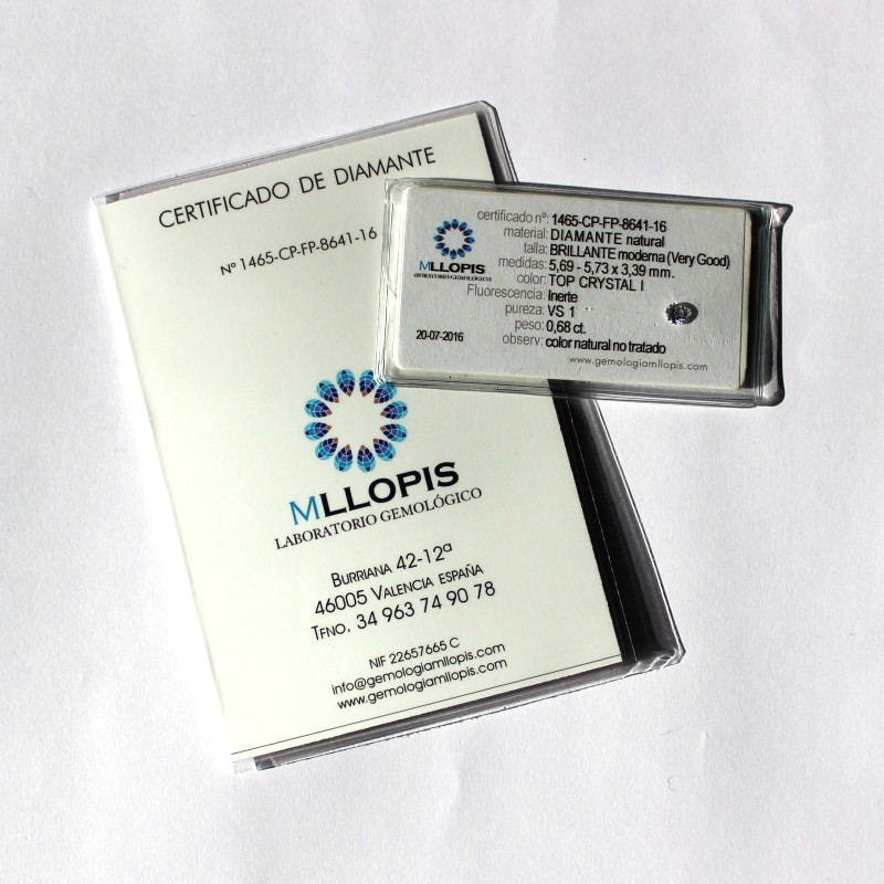certificado-sencillo-y-blister