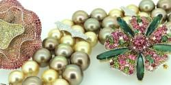 restaurar-joyas