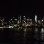 Paseo por la Quinta Avenida de Nueva York