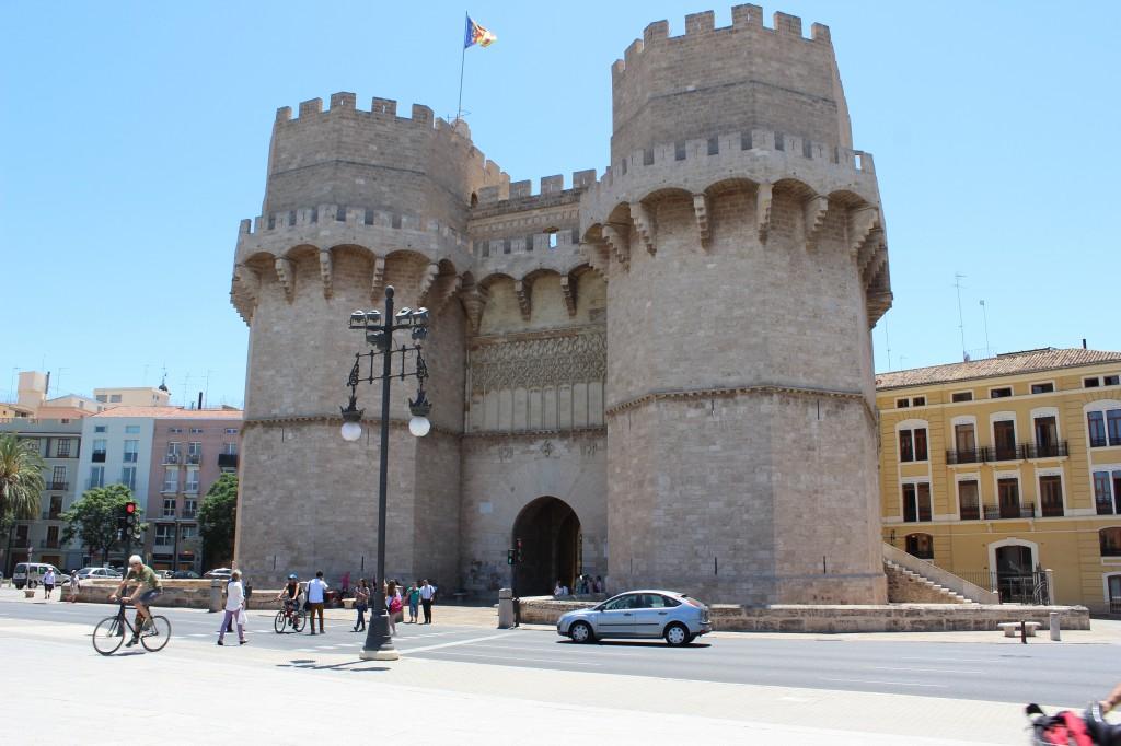 Valencia sede del II Congreso de Gemología del Mediterráneo