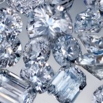 Taller de identificación y clasificación de diamante. Nivel básico e intermedio