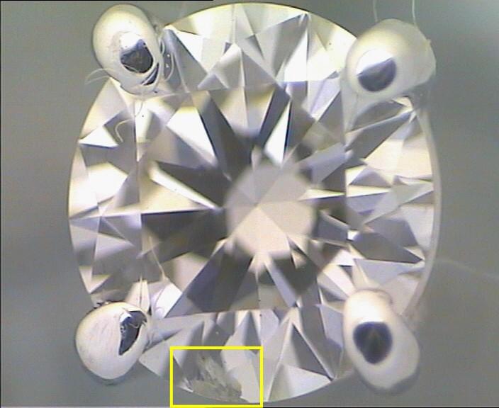 diamante2 1861-07-03-8675-16