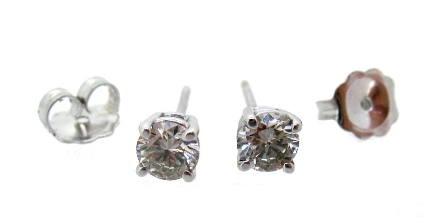 Dormilones de diamantes