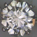 ¿Conviene retallar un diamante?
