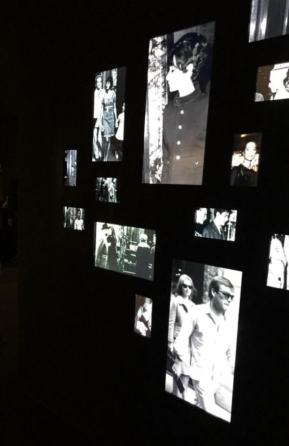 paneles de pantallas en Thyssen9