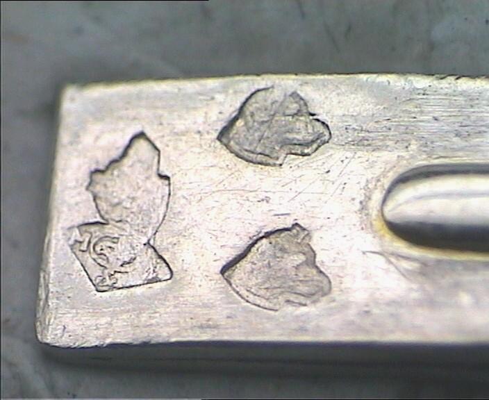 12 punzon 1927-08-00-9351-17