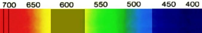 espectro alejandrita mas epoxi 2