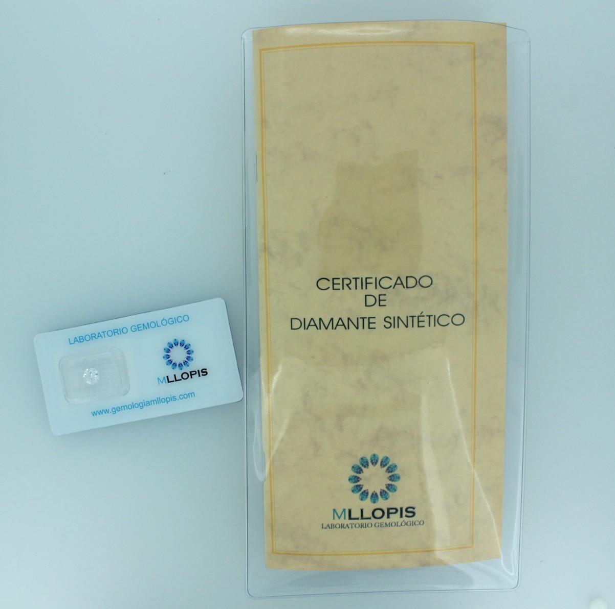 certificado de diamante sintetico2