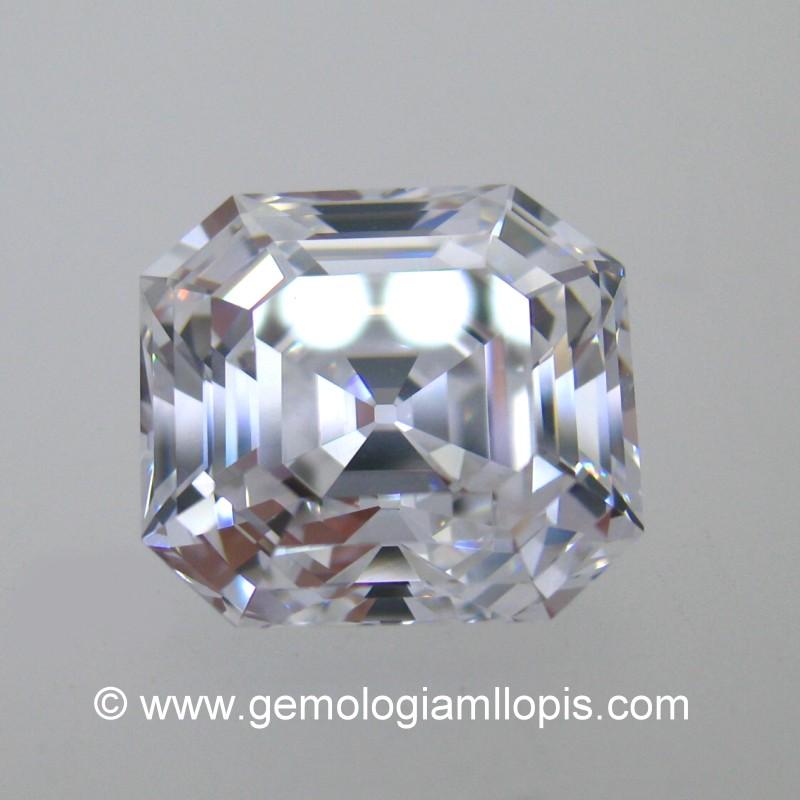 diamante 8,10 D IF