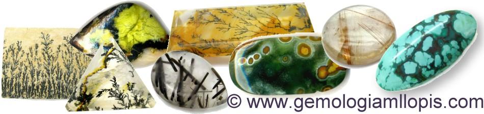 prueba-piedras-con-inclusiones