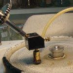 Tallar, Facetar, Lapidar, Es recomendable conocer los nombres de las tallas de las gemas