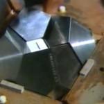 Diamantes sintéticos fabricados por el método HPHT, ¿sabes como los hacen?