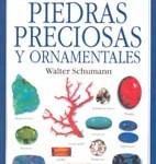 Guía de las Piedras Preciosas y Ornamentales.