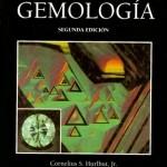 Gemología - Cornelius S. Hurlburt.
