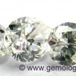 El diamante vuelve inconsciente a algunas personas