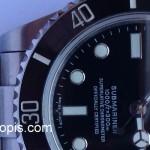 ¿Rolex o Trolex?, ¡Cuidado!,  imitan hasta las garantías