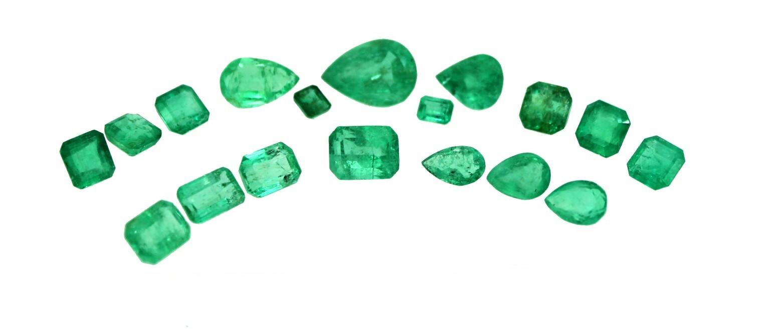 1231-04-14-lote-esmeraldas