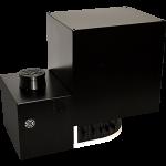 Nuevo instrumento de HRD para detectar diamante sintético en lotes de piedras, el M-Screen