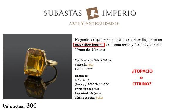 subastas-imperio-2