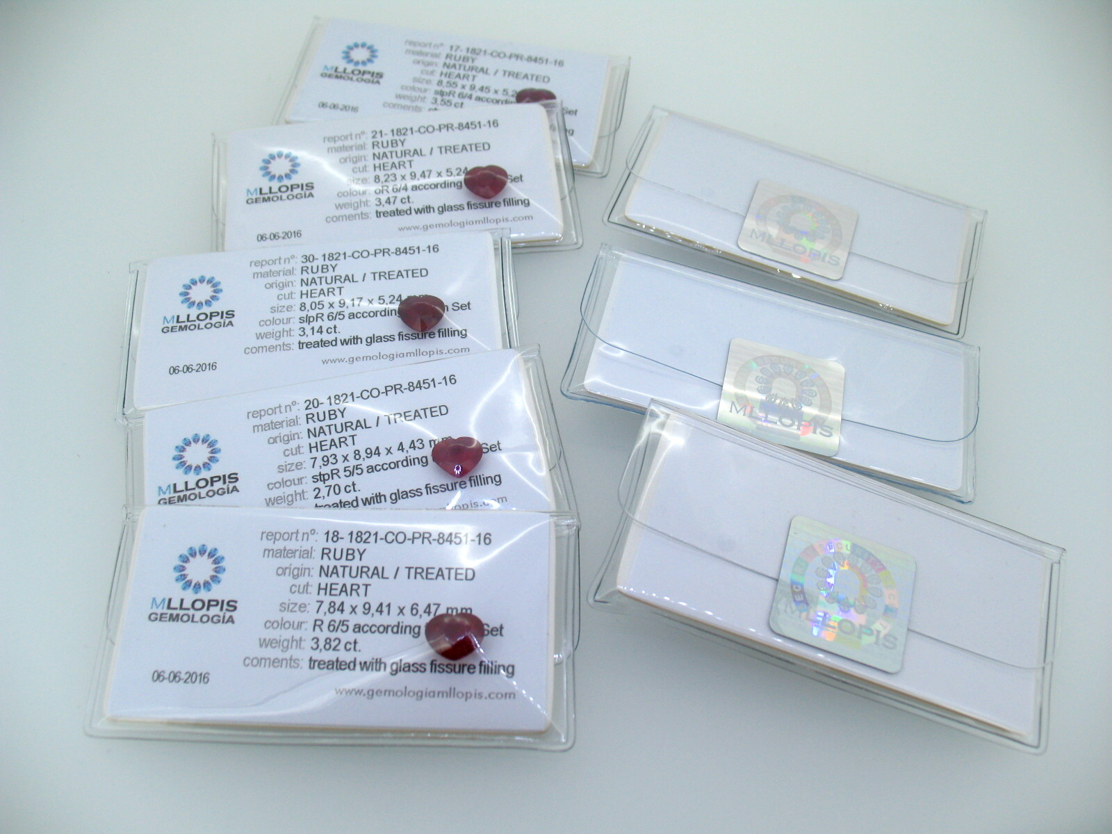 certificados-de-rubies-003