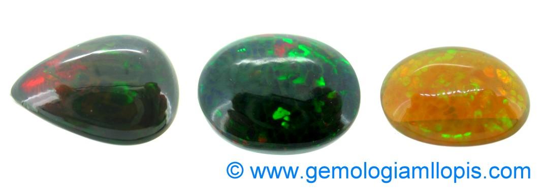 3-opalos-sinteticos