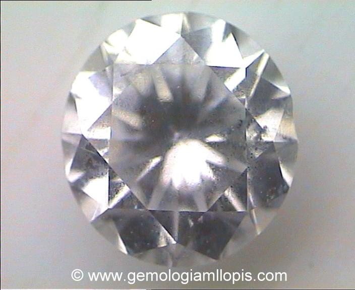 Diamante recubierto1