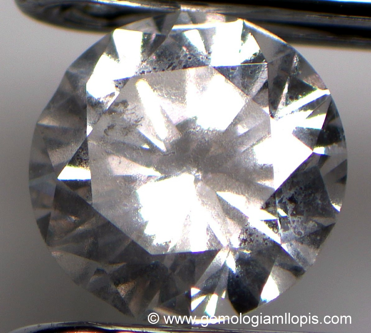Diamante recubierto2