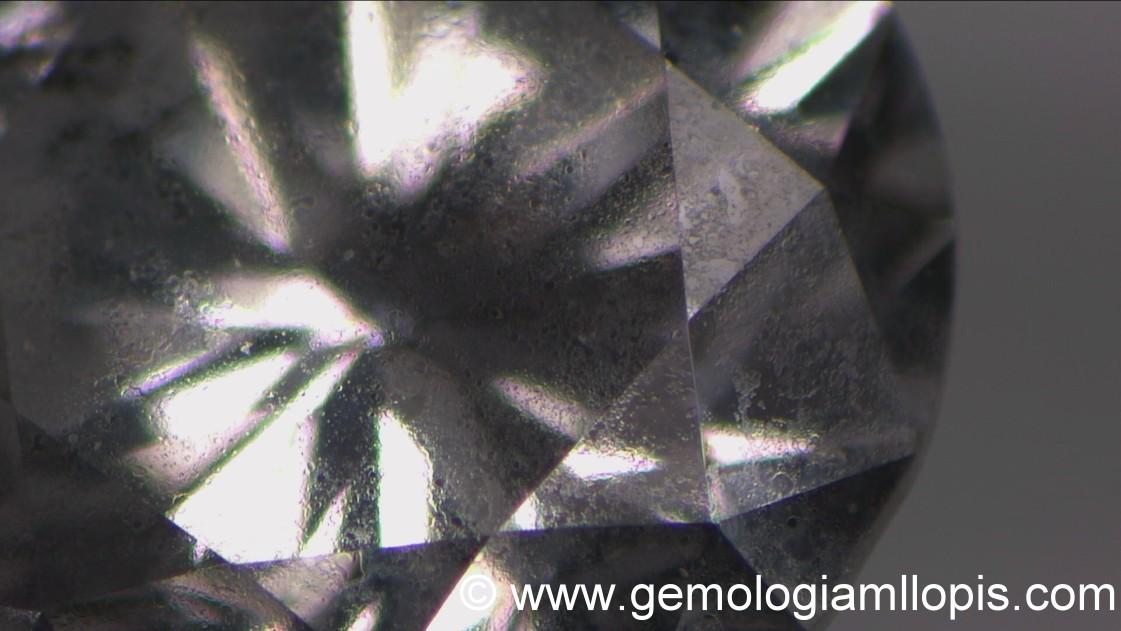 Diamante recubierto3