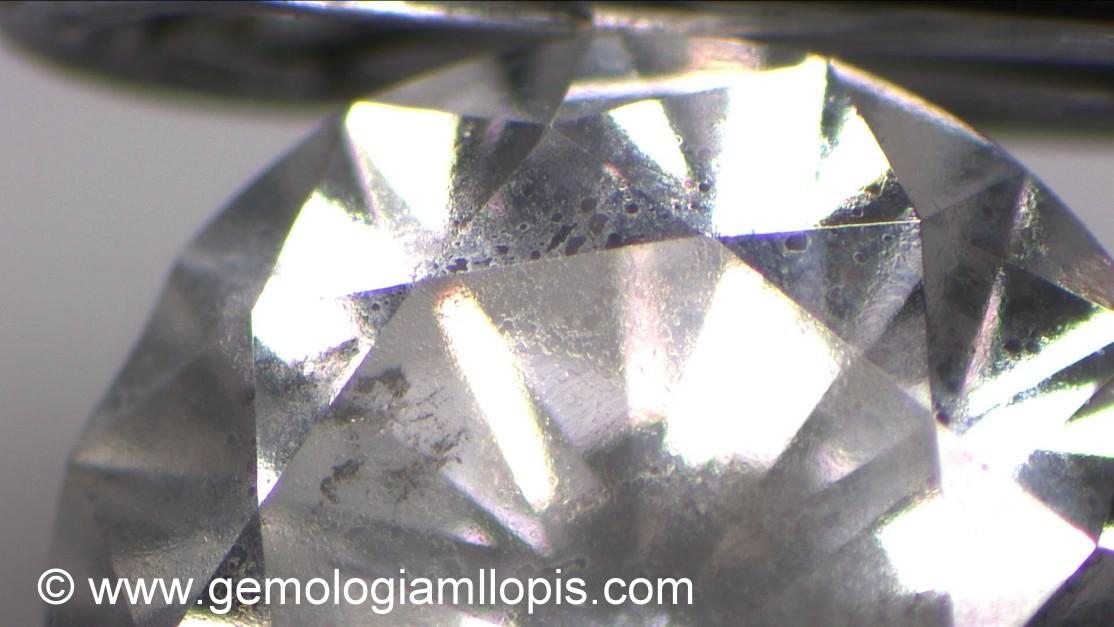 Diamante recubierto4