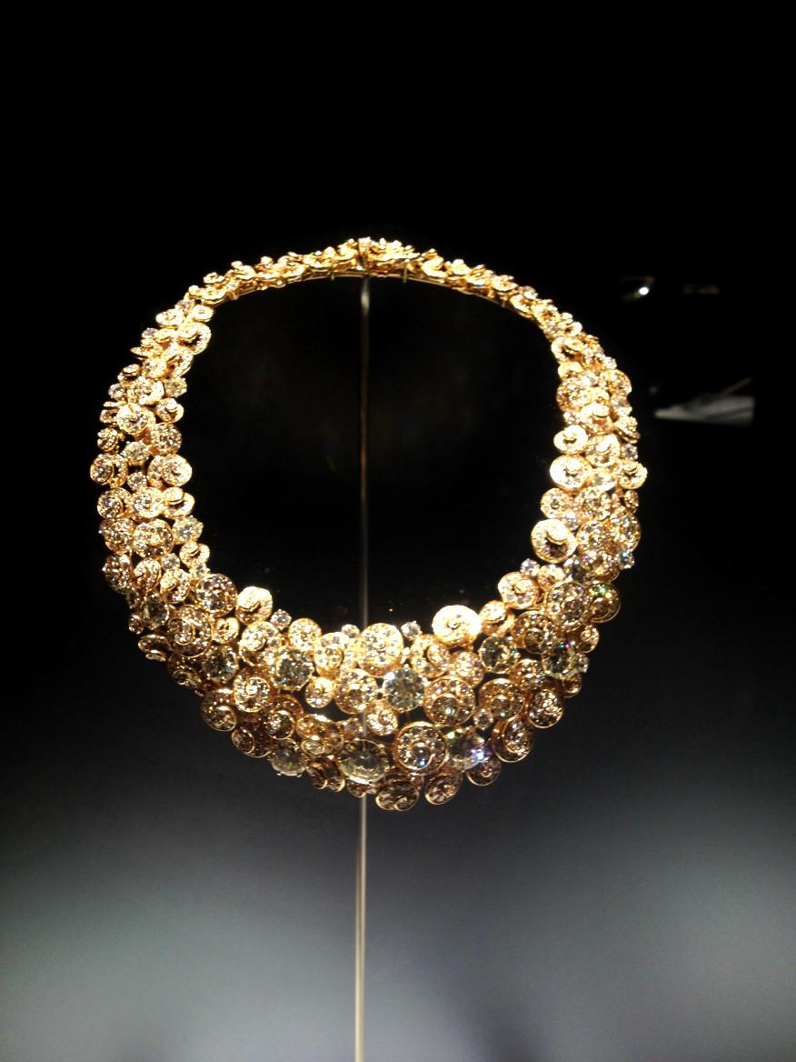collar bulgari diamantes2