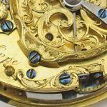Nuevos Informes y valoraciones de reloj antiguo de bolsillo