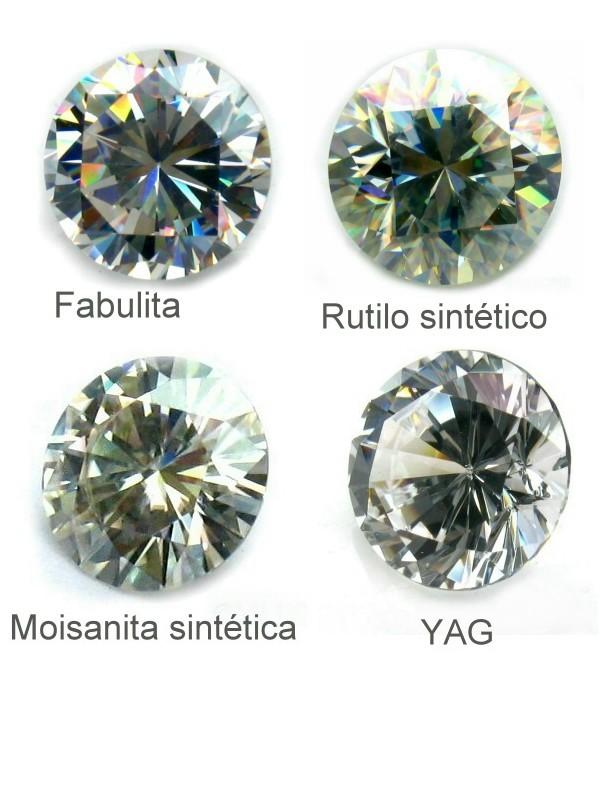 piedras de imitacion de diamante