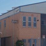Visitamos la fábrica de Joyería Ordoño Joyeros SRL.